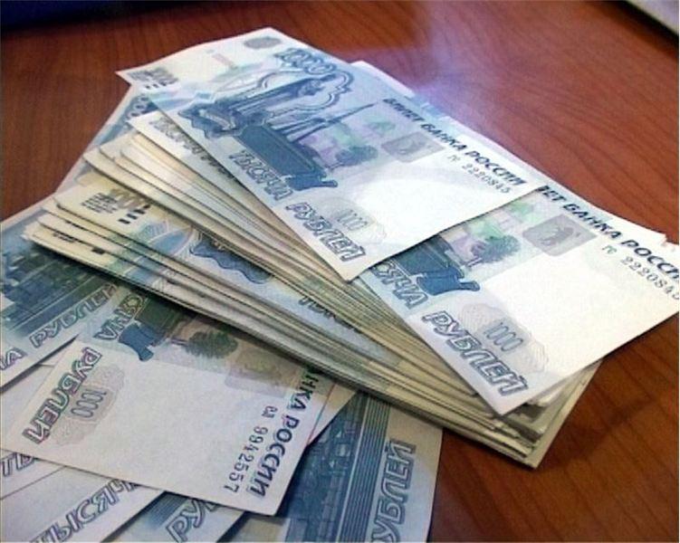 Взять кредит Украина Грошові позики онлайн Займ Украина