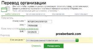 пользовательское соглашение, перевод с карты райффайзен на сбербанк своему виду термобелье