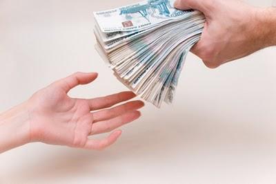 Форум получить кредит кредит на ремонт деньгами