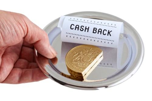 Как оплатить кредит с карты сбербанка в втб 24
