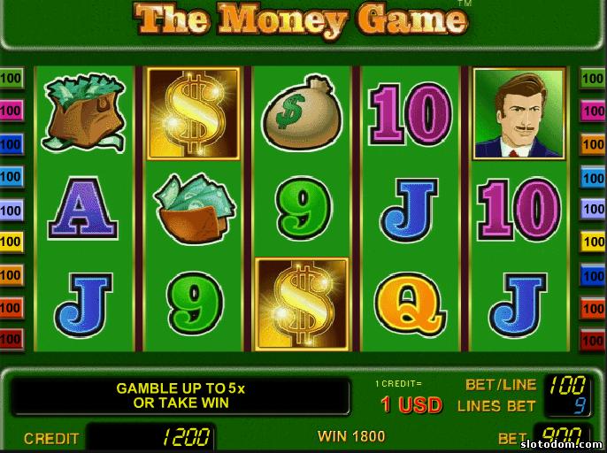Игровые автоматы эльдорадо клуб казино корона играть онлайн игровые автоматы