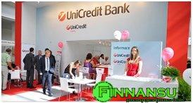Карта юнит кредит какой банк дает кредит плохой историей ростове