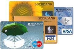 Микрозаймы без отказа – самые безотказные займы онлайн
