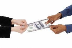 Онлайн заявка на ипотечный кредит во все банки - swmzru