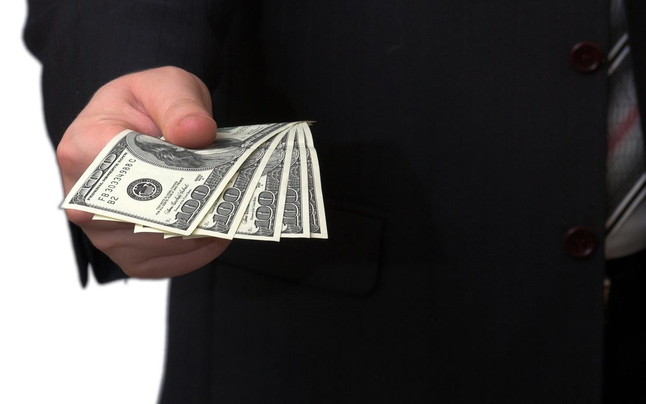 Взять деньги в долг под расписку Гарантия получения!