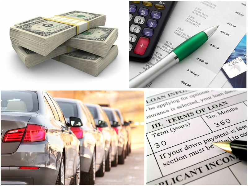 Помощь в получении кредита саратов срочно краткосрочный заем срочно