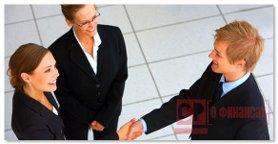Нужна помощь в кредите с просрочками помощь в получении кредита с открытыми просрочками и черным списком сегодня