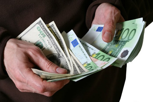 Оформить срочный онлайн займ до 100000 руб на карту