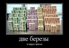 Кредит наличными по 2 документам в новосибирске характеристику с места работы в суд Заводской проезд