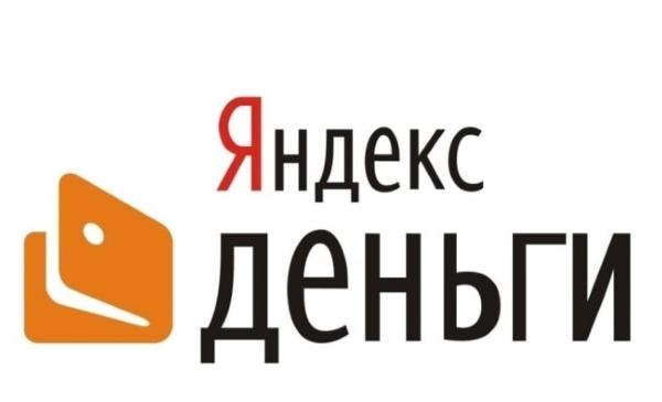 Банк Петрокоммерц - продукты и услуги банка