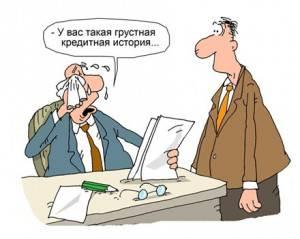 Займ Profi Credit (Профи Кредит) - отзывы клиентов