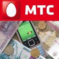 Кредитование, деньги в долг в Белгороде - БарахлаНет