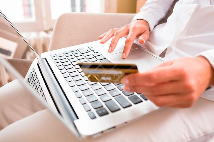 Отказали в сбербанке онлайн кредите не знаю
