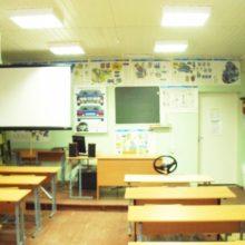 office3 (2)